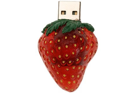 strawberry-usb.jpg