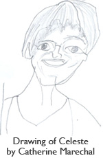 drawingceleste02.jpg