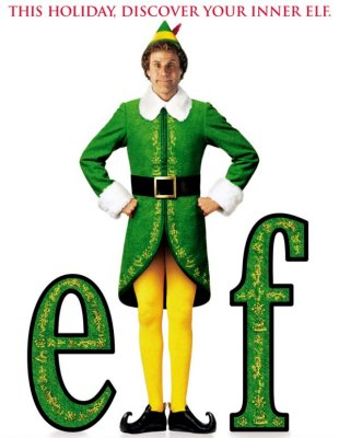 elf_poster.jpg