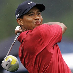 tiger_woods_swing