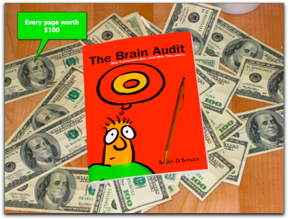 Brain-Audit-Mike-Hayden