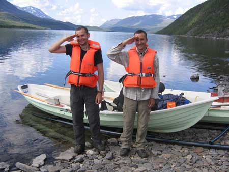 Ondrej-Ilincev_Brain-Audit-in-the-Arctic-Circle